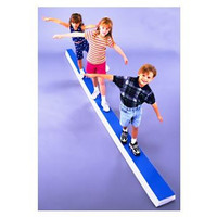 Striker Sof' T Intermediate Balance Beam