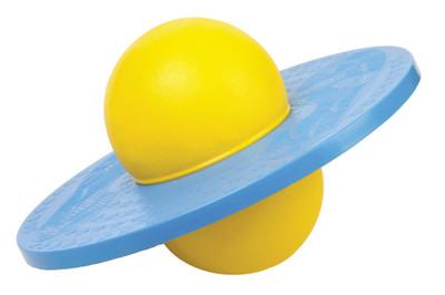 Champion Sports Balance Platform Ball