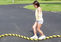 Striker Balance Rope