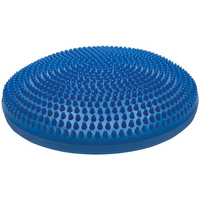 Champion Sports Balance and Stability Disc
