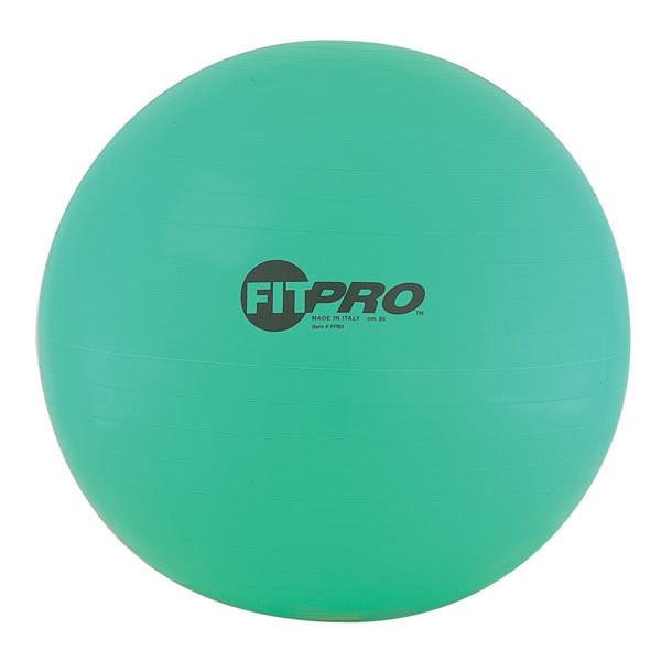 FitPro Exercise Balls