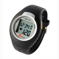 Ekho WM-25 Heart Rate Monitor