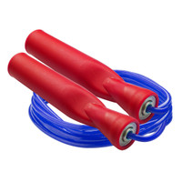 Pro Series Licorice Jump Rope