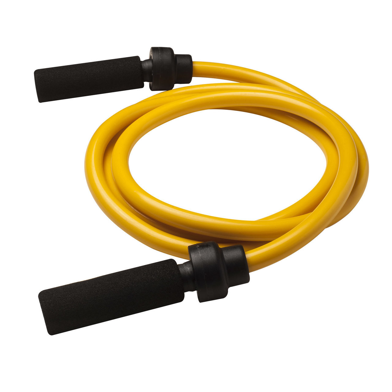Champion Sports Heavy Weighted Jump Rope
