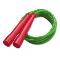Champion Sports Licorice Speed Jump Rope