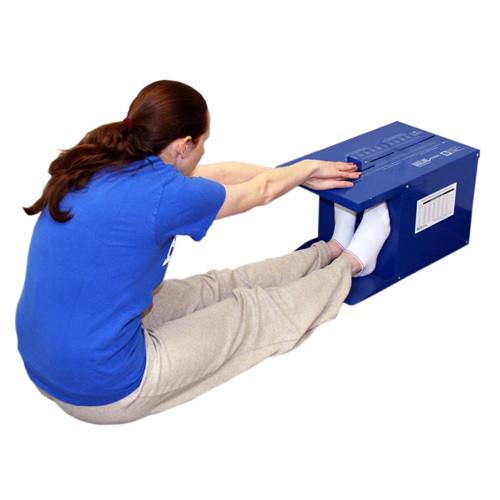Baseline Sit and Reach Flex Tester