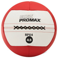 Champion Sports Rhino Promax Slam Ball
