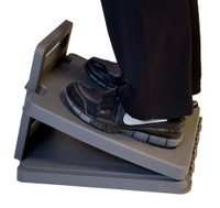 Multi-Level Incline Board