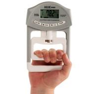 Baseline Digital Smedley Hand Dynamometer