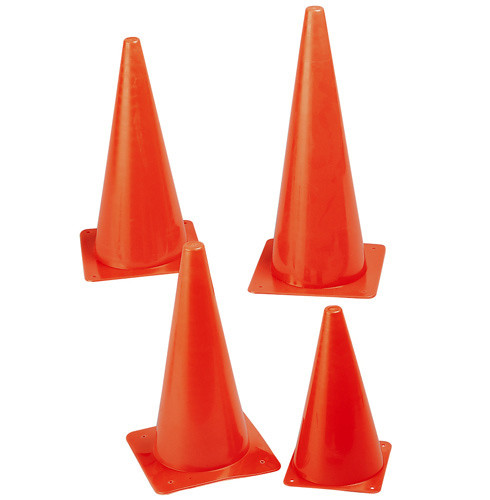 Champion Sports Practice Cones