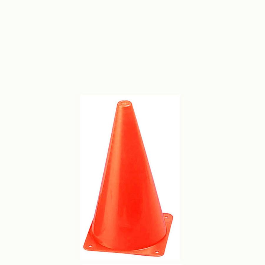 """Champion Sports  9"""" Practice Cones"""