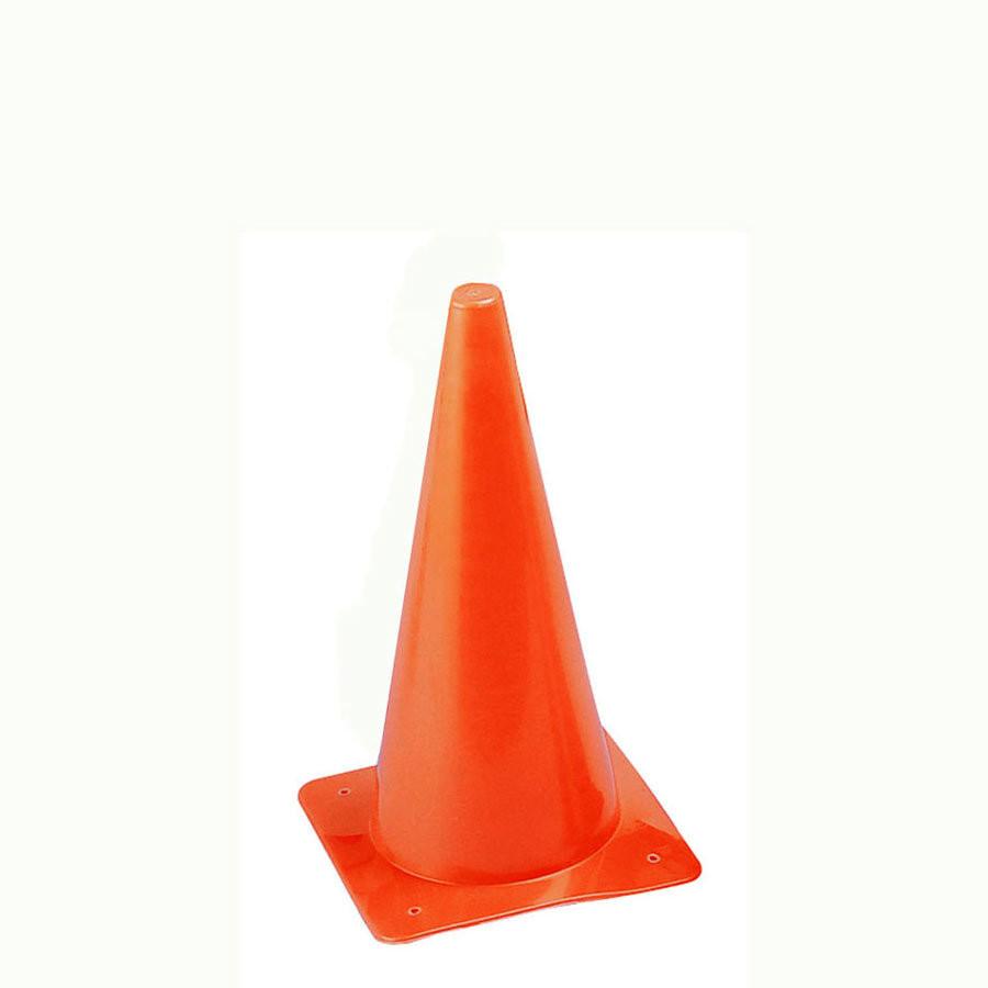 """Champion Sports 12"""" Practice Cones"""