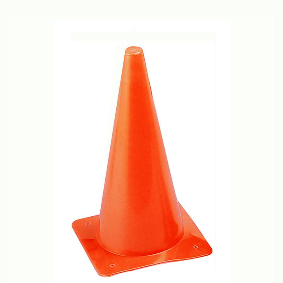 """Champion Sports 15"""" Practice Cones"""