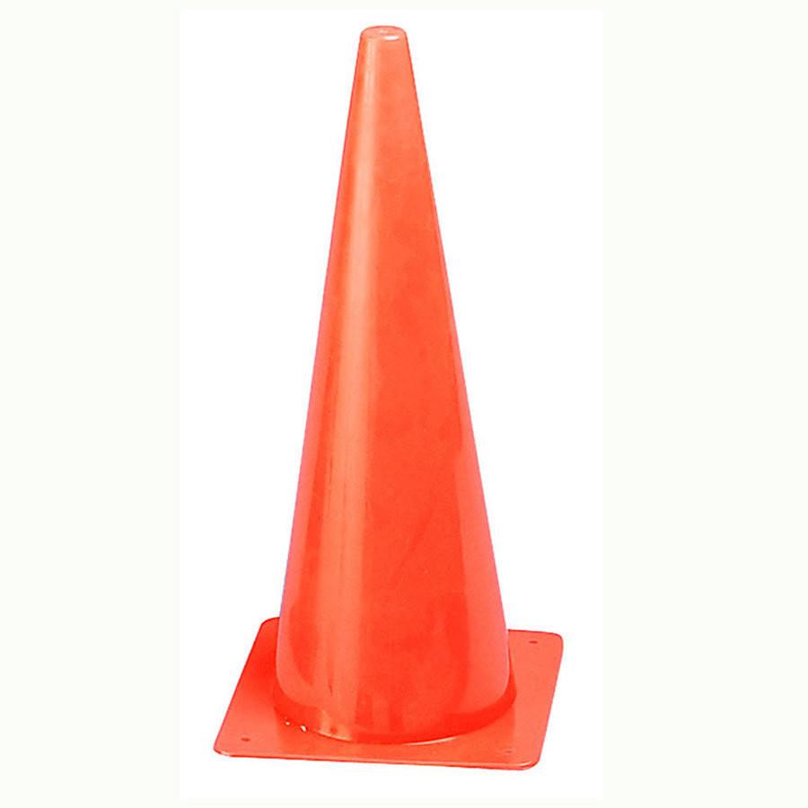 """Champion Sports 18"""" Practice Cones"""