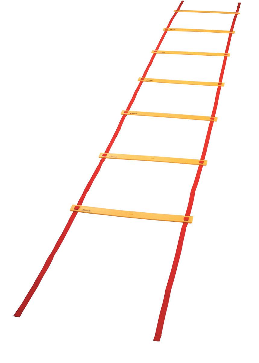 Champion Sports Adjustable Agility Ladder