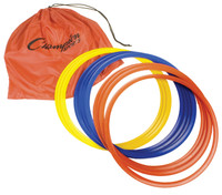 Champion Sports 16'' Speed Ring Set
