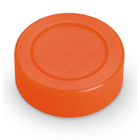 Champion Sports Floor Hockey Puck