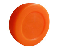 Champion Sports Soft Shot Puck