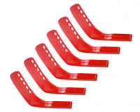 Shield Indoor Replacement Floor Hockey Blades