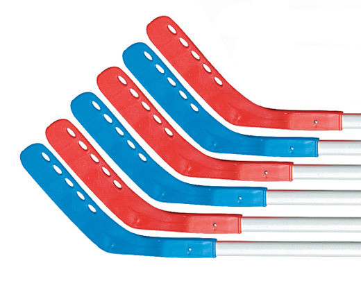 Shield Indoor Replacement Floor Hockey Blades
