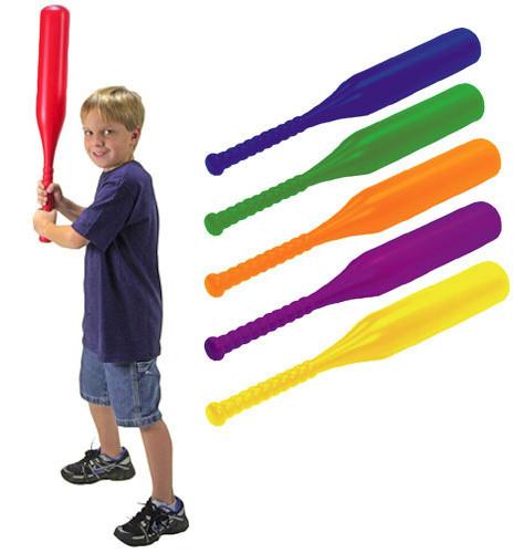 Fat Bat Rainbow Set