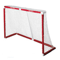 Mylec Official Pro Floor Hockey Goal