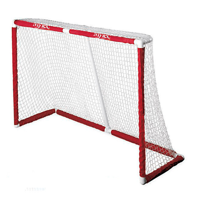 Mylec Official Pro Floor Hockey Goal
