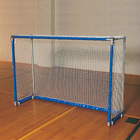 Jaypro Deluxe Floor Hockey Goals