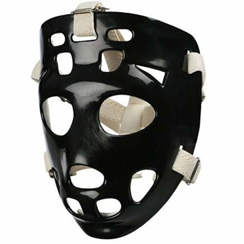 Mylec Floor Hockey Goalie Mask