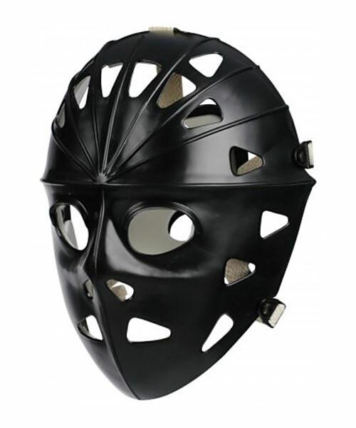 Mylec Pro Goalie Face Mask