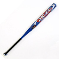 Louisville Silver Slugger Slowpitch Softball Bat