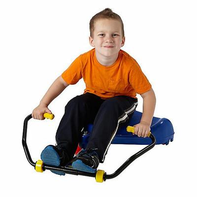 Roller Racer 5000i