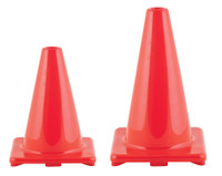Heavy Duty Game Cones
