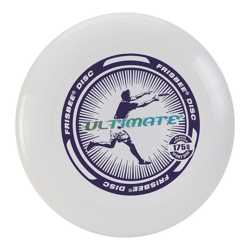 Wham-O Frisbee World Class Ultimate