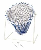 Champion Sports Target Net