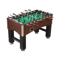 "Primo 56"" Foosball Table"