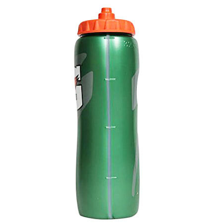 Gatorade Water Bottle