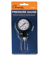 Champion Sports Air Pressure Gauge