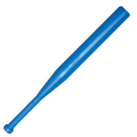 Champion Sports Plastic Screwball Bat