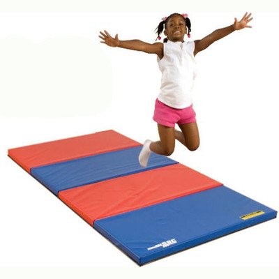 Supernova Youth Tumbling Mats