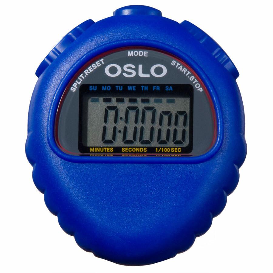 Oslo 427 Stopwatch