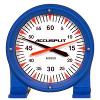 Accusplit AX850 Swim Pace Clock (AX850)