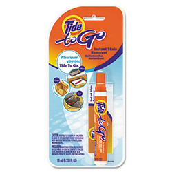 Procter & Gamble | PGC 01870CT