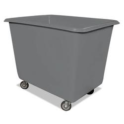 Royal Basket Trucks, LLC | RBT R12GRXPG4UN