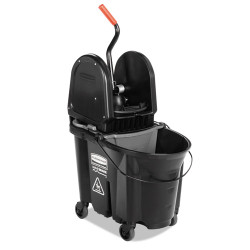 Rubbermaid Commercial Products | RCP 1863898