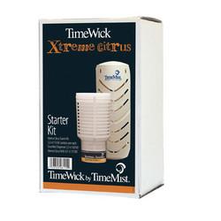 TimeMist | TMS 32-6115TM