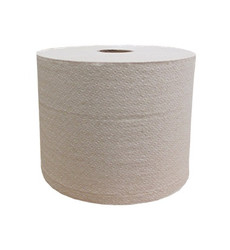 Cascades Tissue Group   CSD 4004