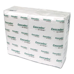 Cascades Tissue Group | CSD 2410