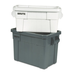 RCP 9S31 GRA by Rubbermaid Commercial Products