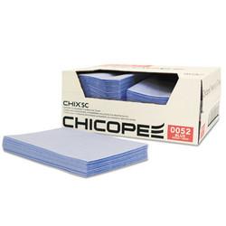 Chicopee   CHI 0052